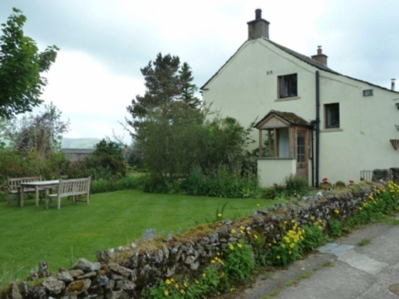 Low Garth Cottage photo 1