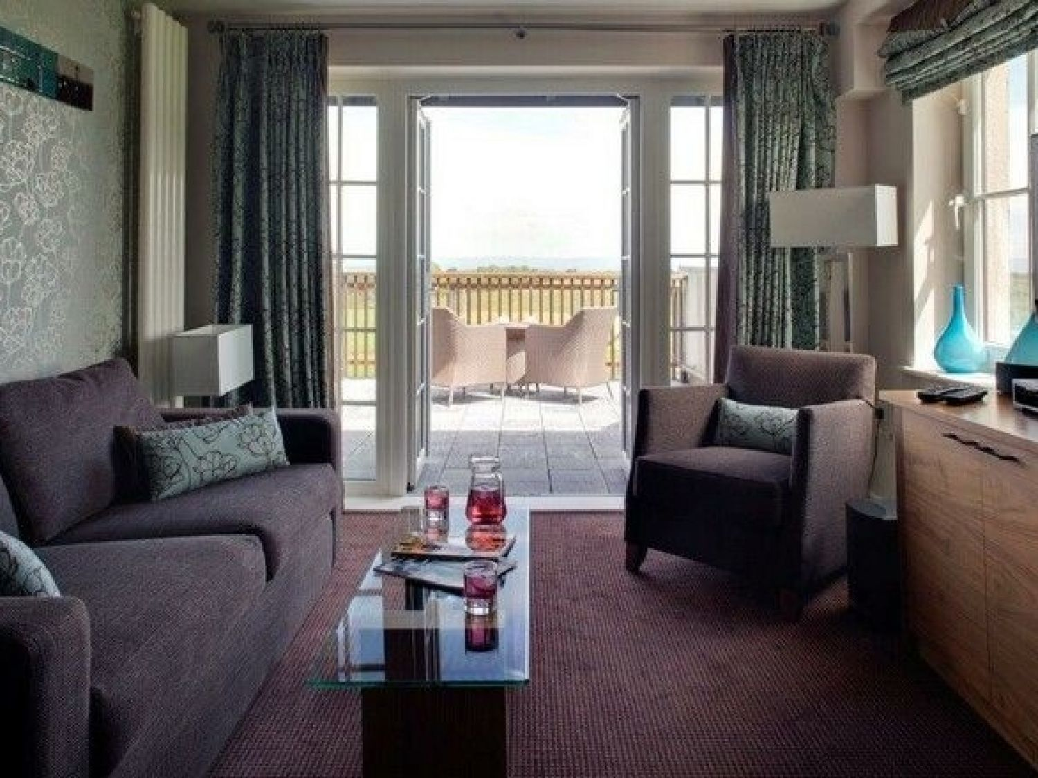 Ullswater Suite - Lake District - 972499 - photo 1