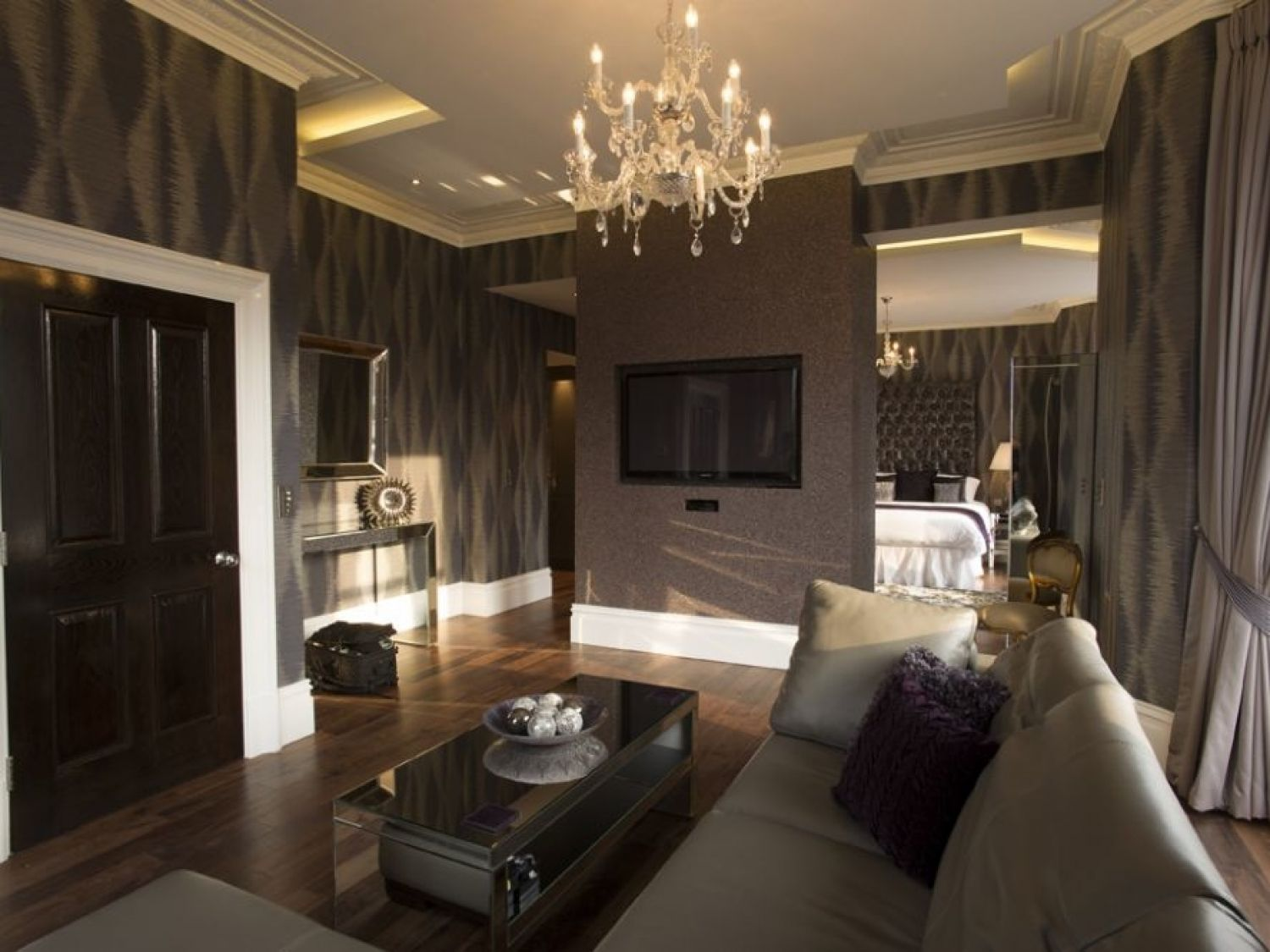 Breck Suite - Lake District - 972539 - photo 1