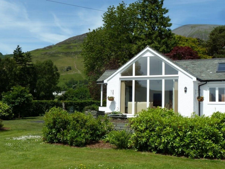 Cragside Cottage photo 1