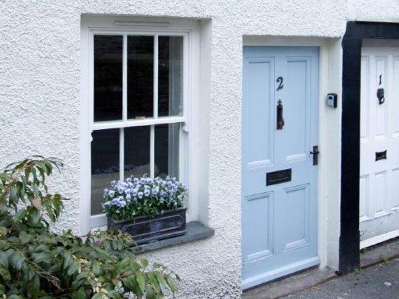 Caroline's Cottage photo 1