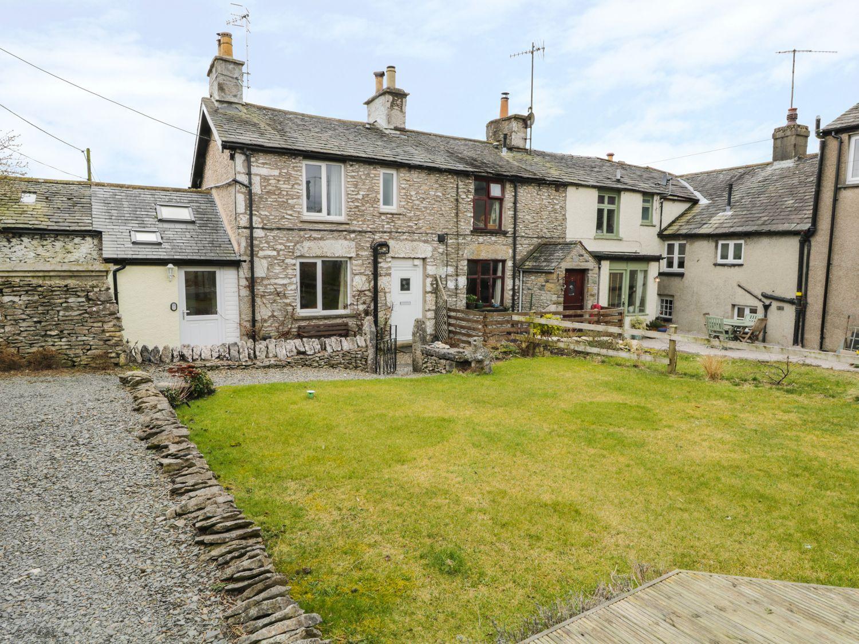 Limestone Cottage photo 1