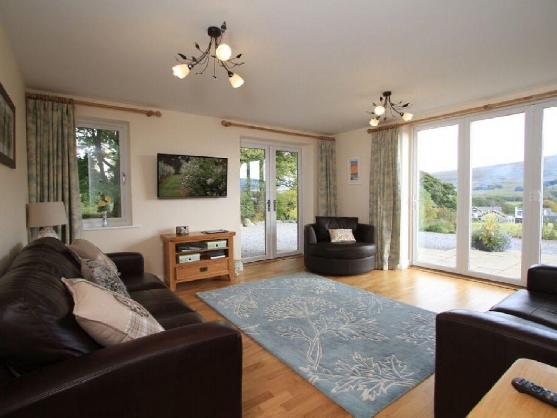 Eribel Cottage - Lake District - 972578 - photo 1