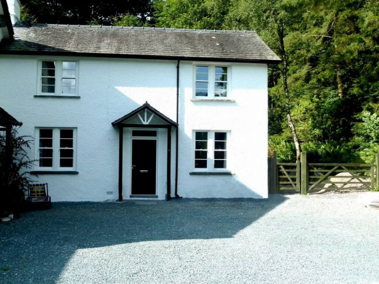 Calgarth Cottage photo 1