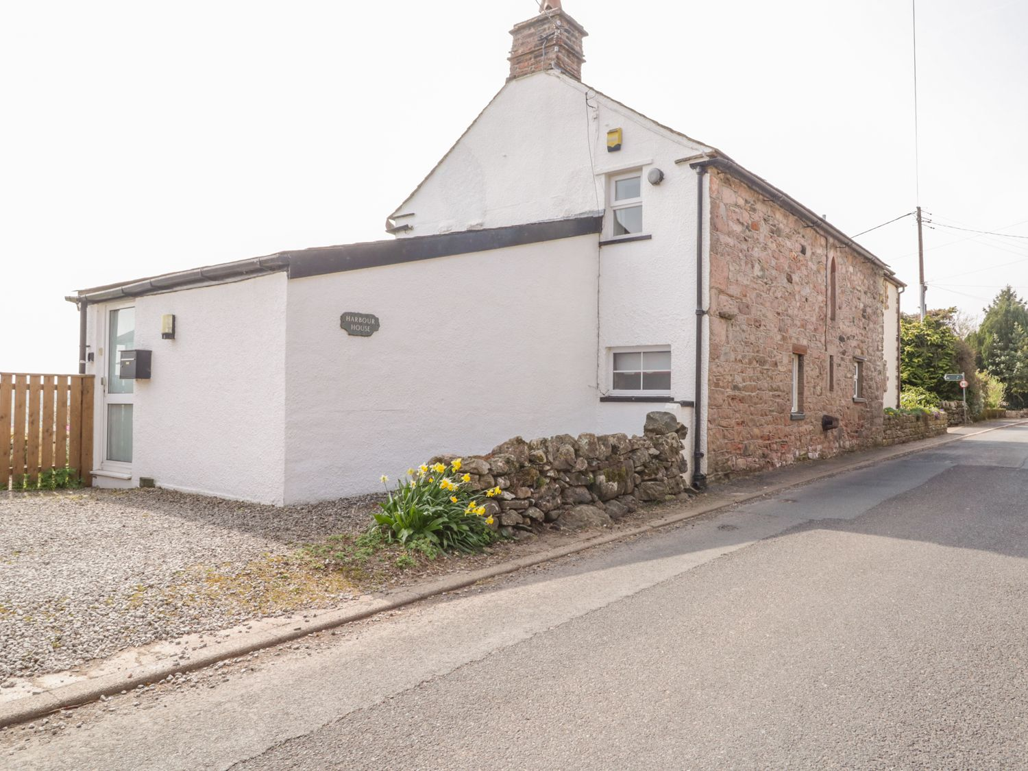 Harbour House - Lake District - 972598 - photo 1