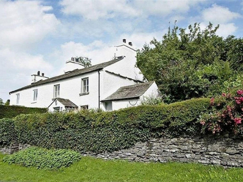 Cloverdale Cottage photo 1