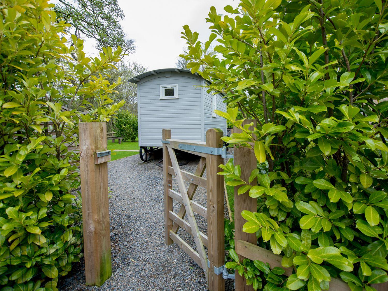 The Snug - Lake District - 972621 - photo 1