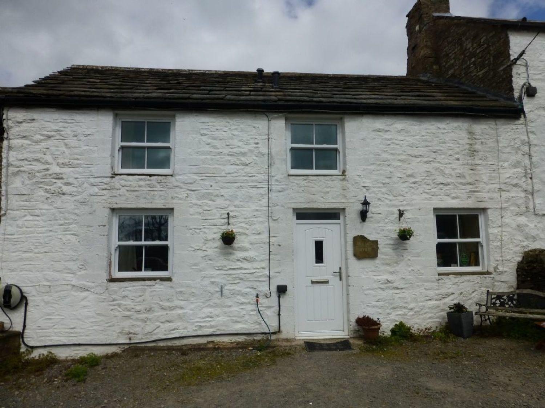 Judith's Cottage photo 1