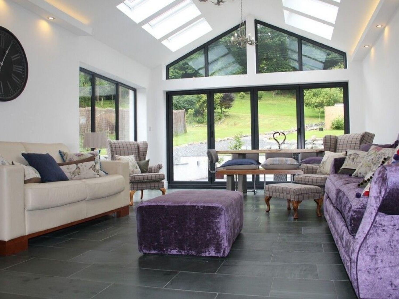 Maple Bank Cottage - Lake District - 972627 - photo 1