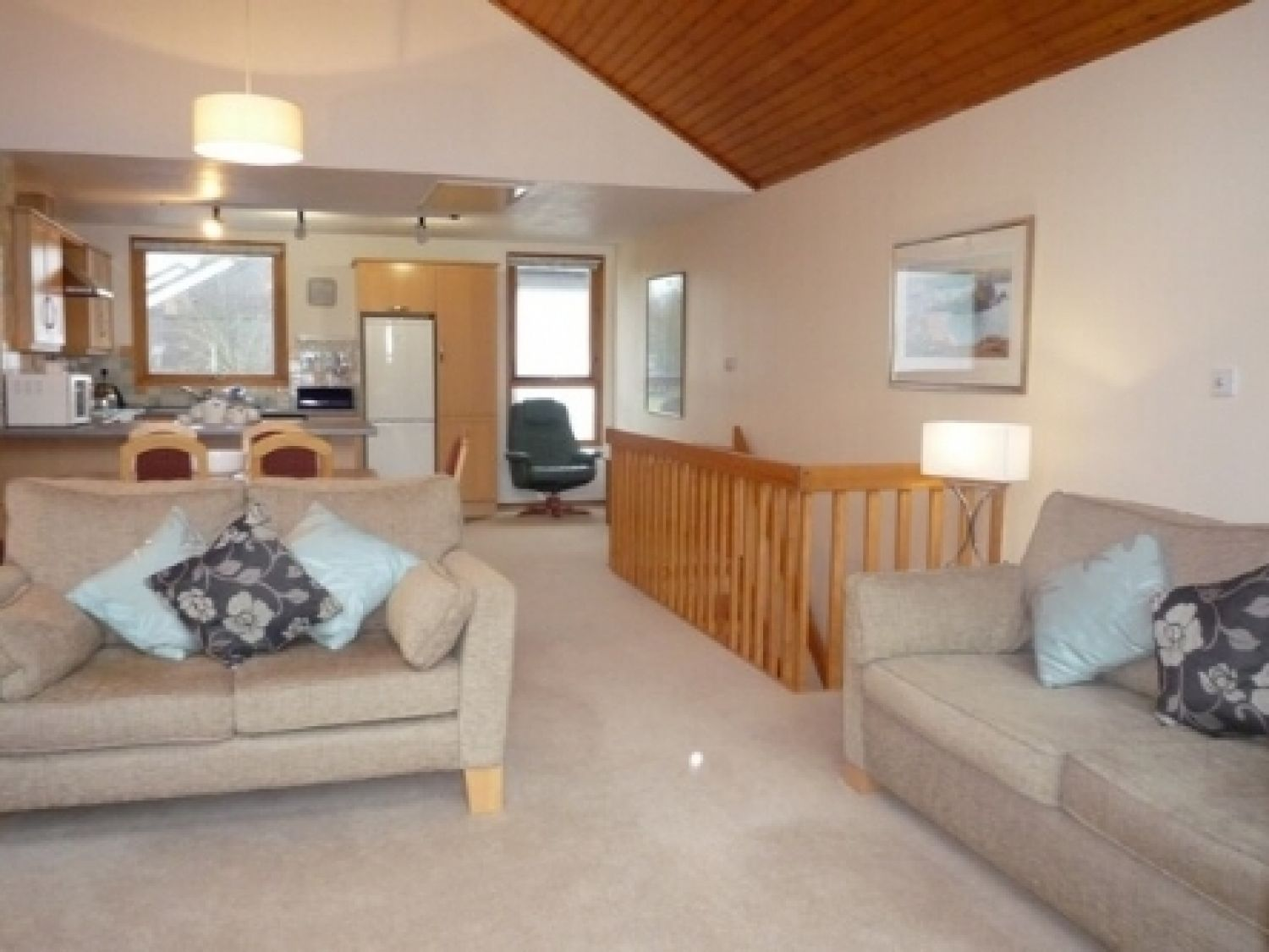 22 Keswick Bridge - Lake District - 973199 - photo 1