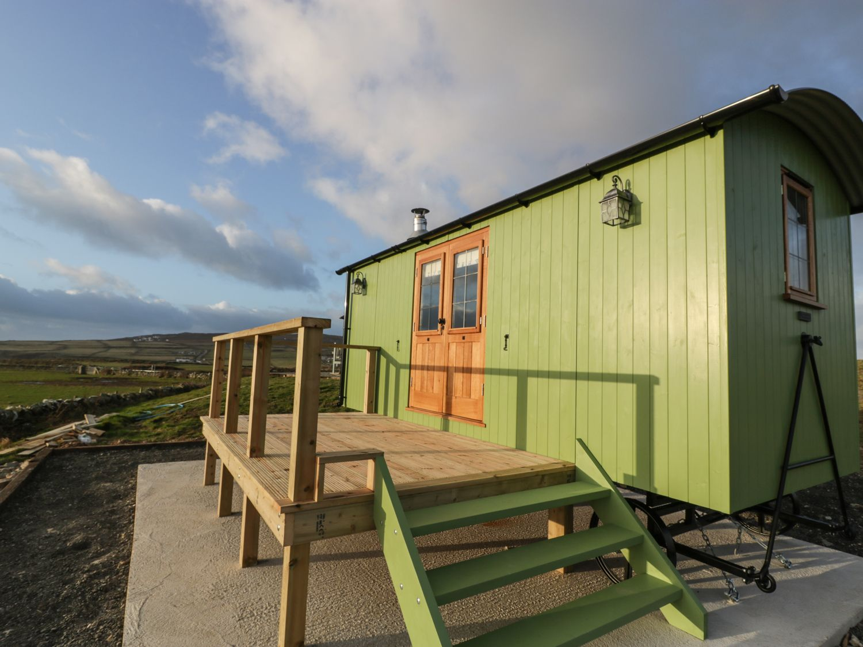 Cysgod y Bugail - Anglesey - 973876 - photo 1