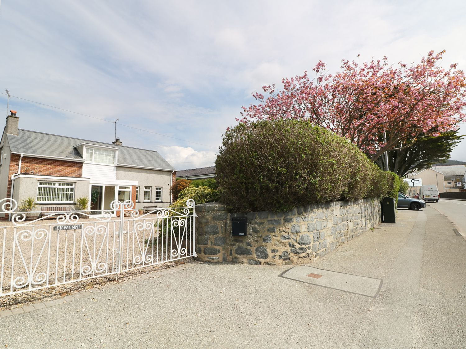 Erwenni - North Wales - 974148 - photo 1