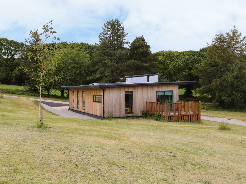 Rowan - Cornwall - 975178 - photo 1