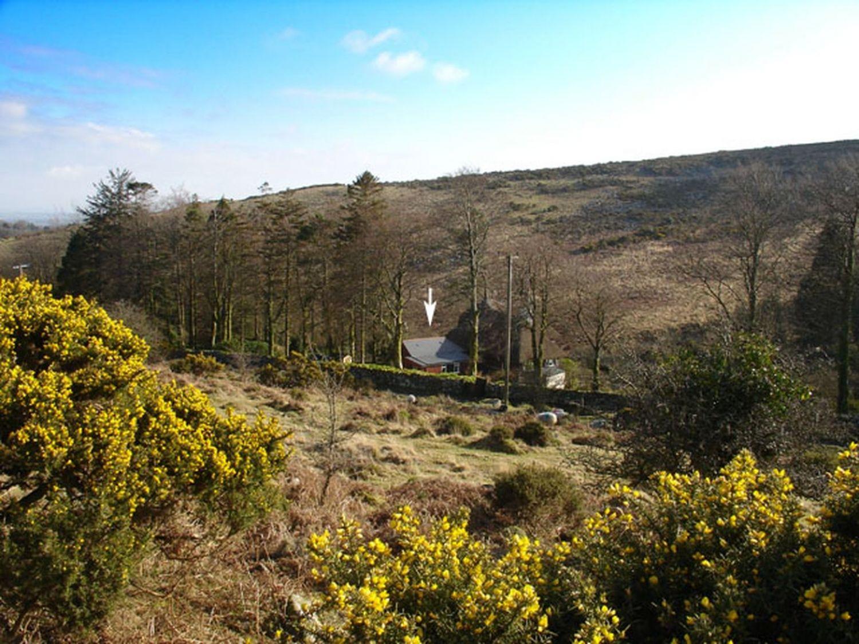 Tawcroft Cottage photo 1