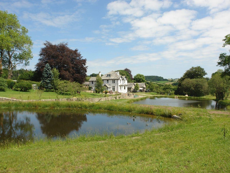 Beechlands - Devon - 975824 - photo 1