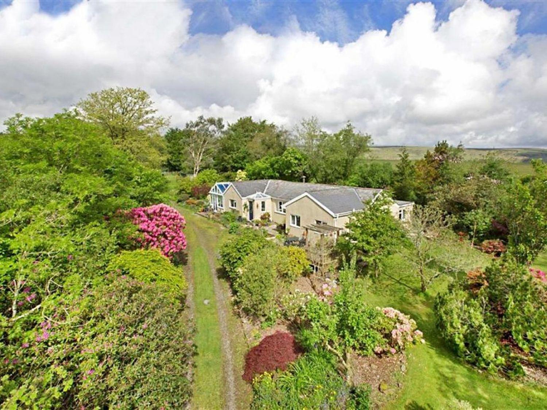 Moorside Cottage - Devon - 975835 - photo 1