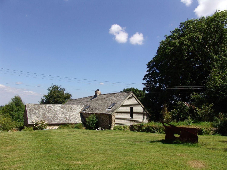 The Bakehouse - Devon - 975876 - photo 1