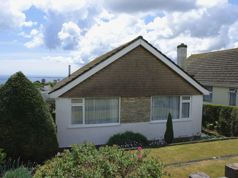 Woodbury - Devon - 975886 - photo 1