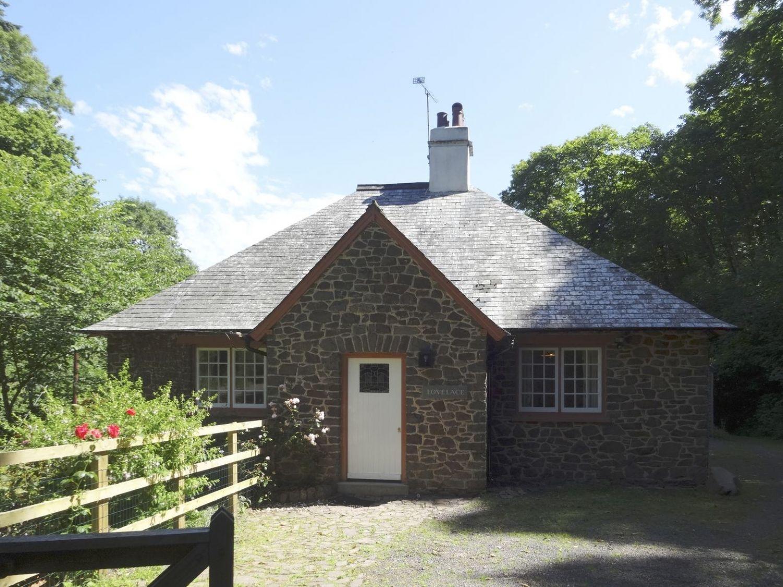 Lovelace - Somerset & Wiltshire - 975968 - photo 1