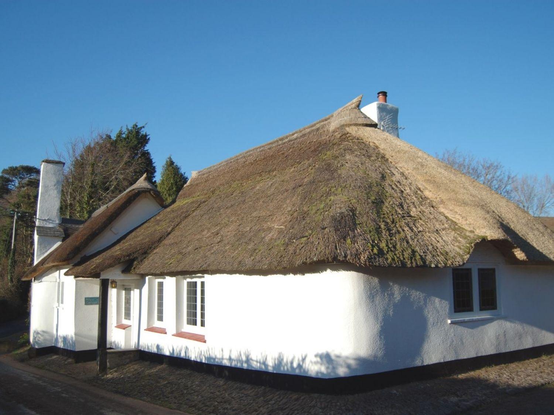 Alice Cottage - Somerset & Wiltshire - 975973 - photo 1