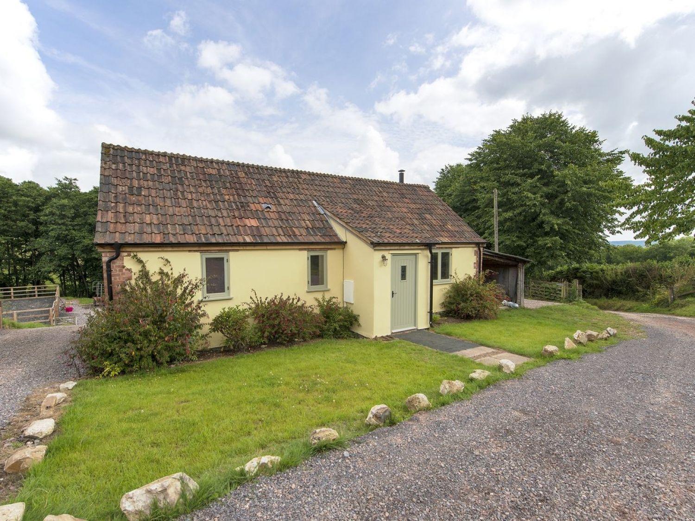 Boycombe Barn photo 1