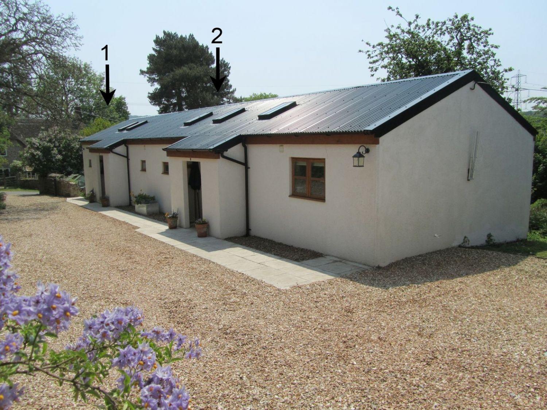 1 Shippen Cottages photo 1