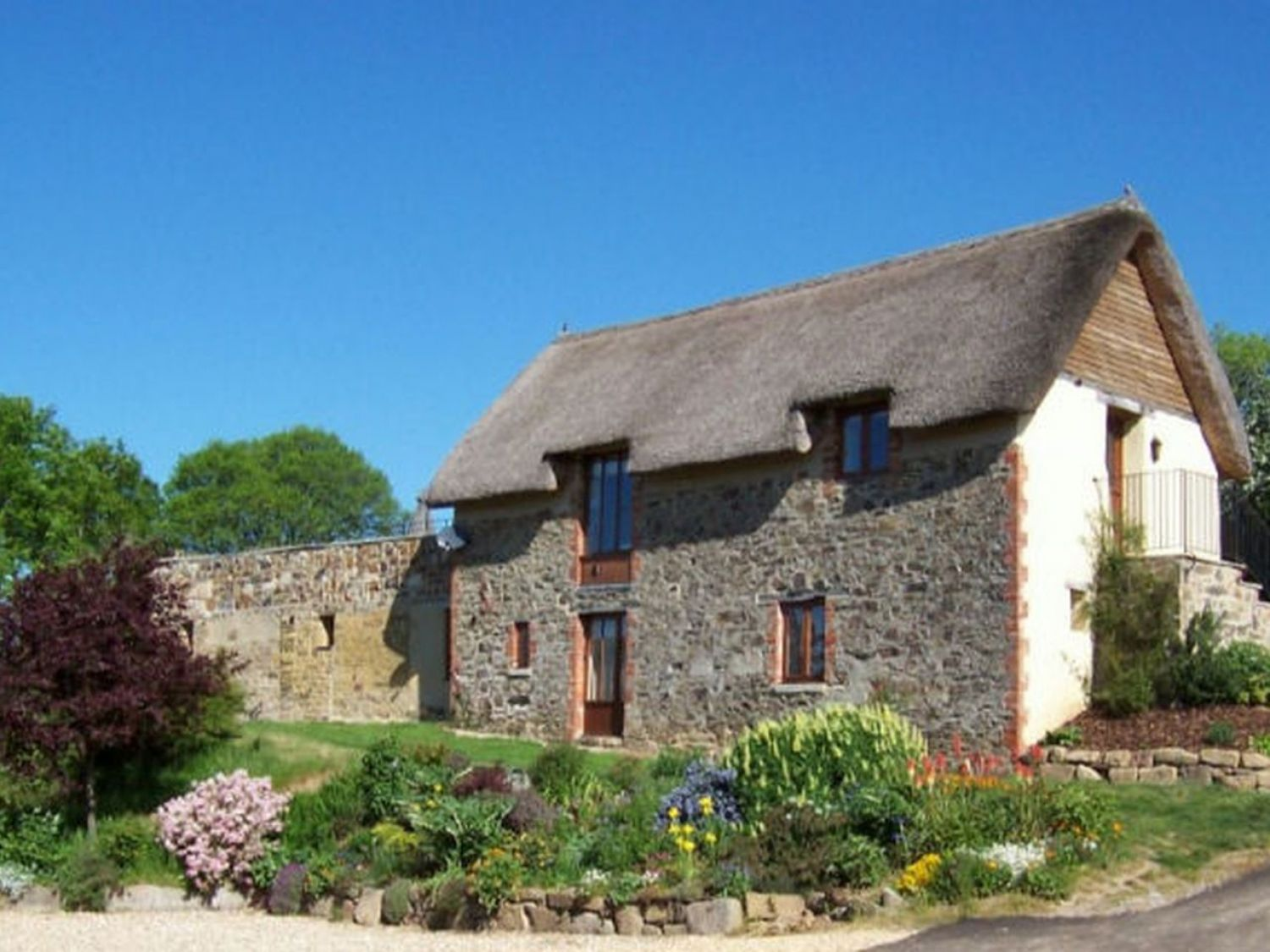 The Cottage - Devon - 976086 - photo 1