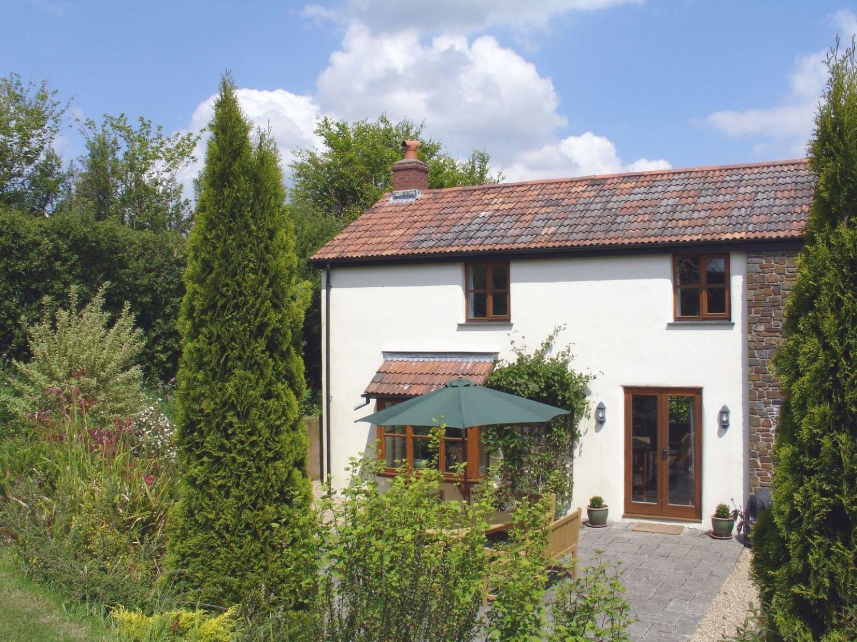 Fairchild Cottage photo 1