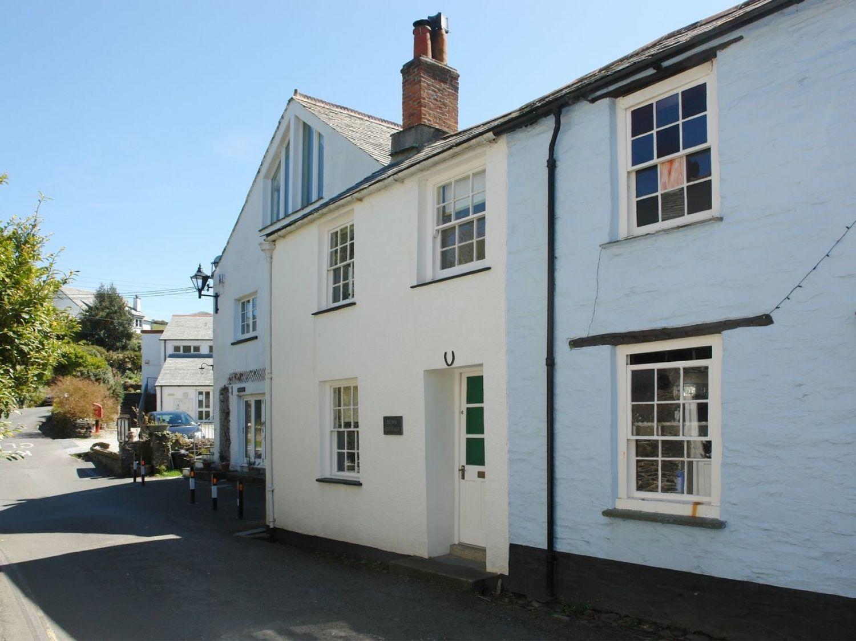 Dunn Cottage - Cornwall - 976330 - photo 1