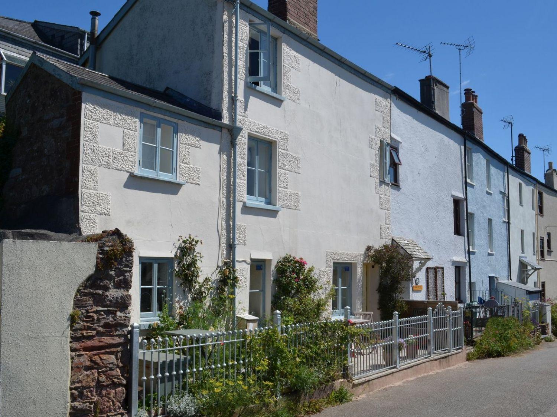 Trebyan - Cornwall - 976429 - photo 1