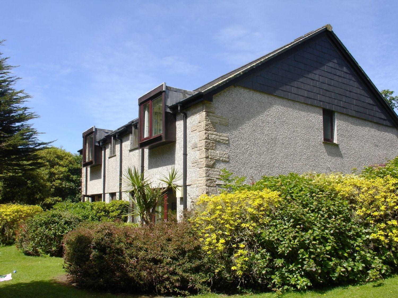 Morva - Cornwall - 976450 - photo 1