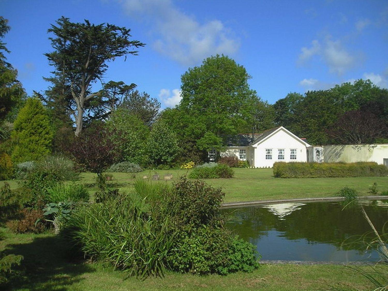Charlton Lodge photo 1
