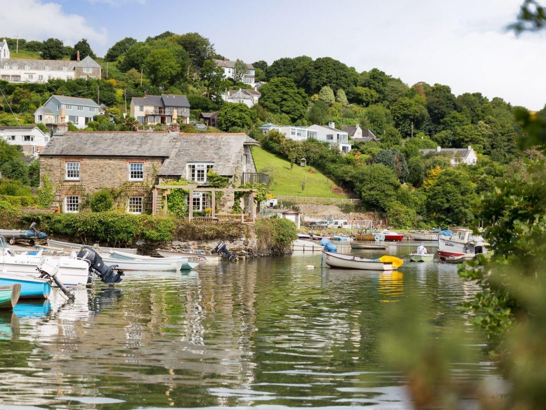 Island House - Cornwall - 976489 - photo 1