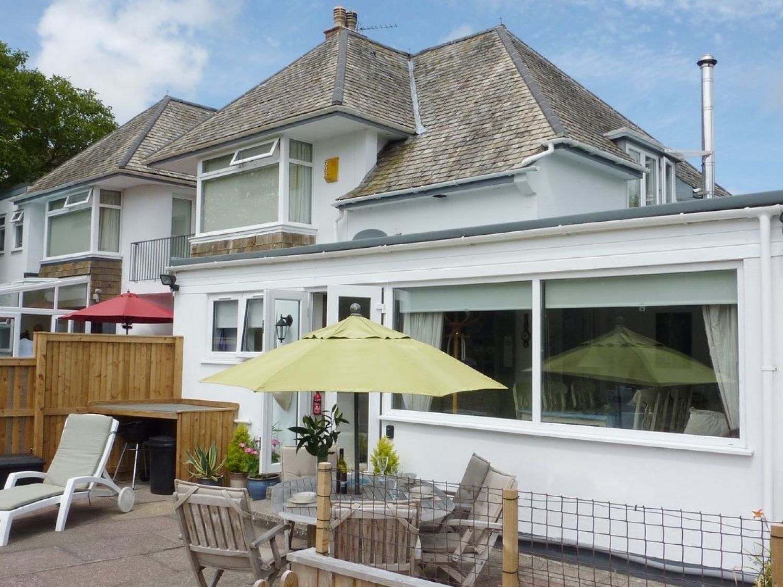 Six Jays Apartment - Cornwall - 976493 - photo 1