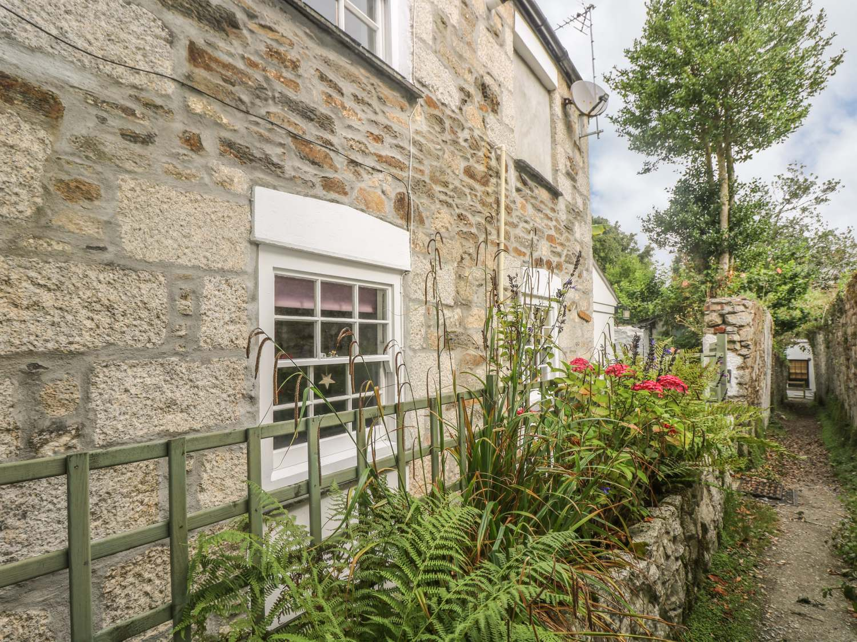Primrose Cottage - Cornwall - 976513 - photo 1