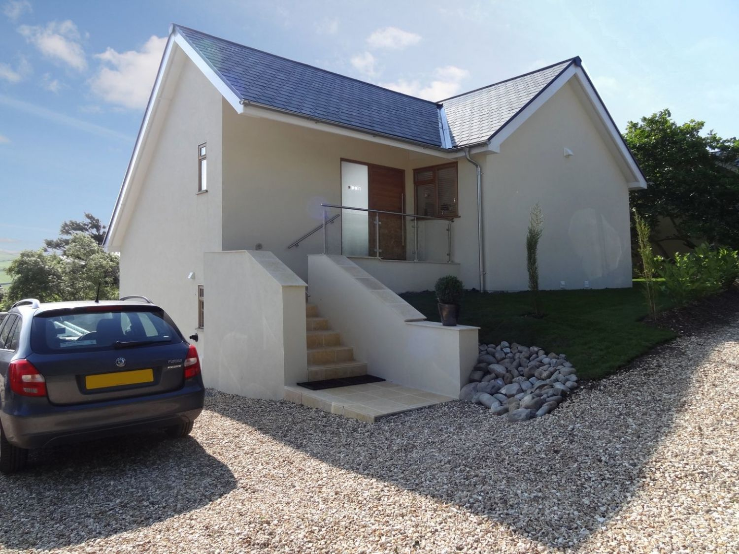 Pippin photo 1