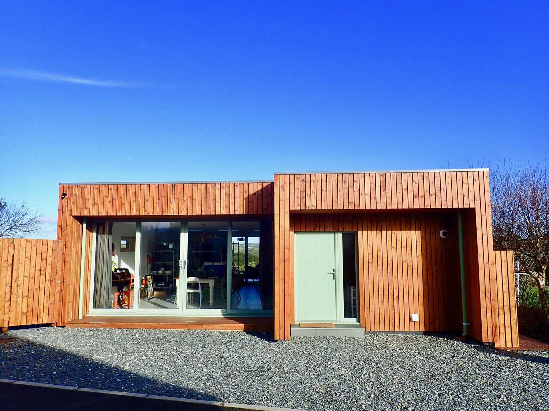 Candlecroft HQ - Cornwall - 976787 - photo 1