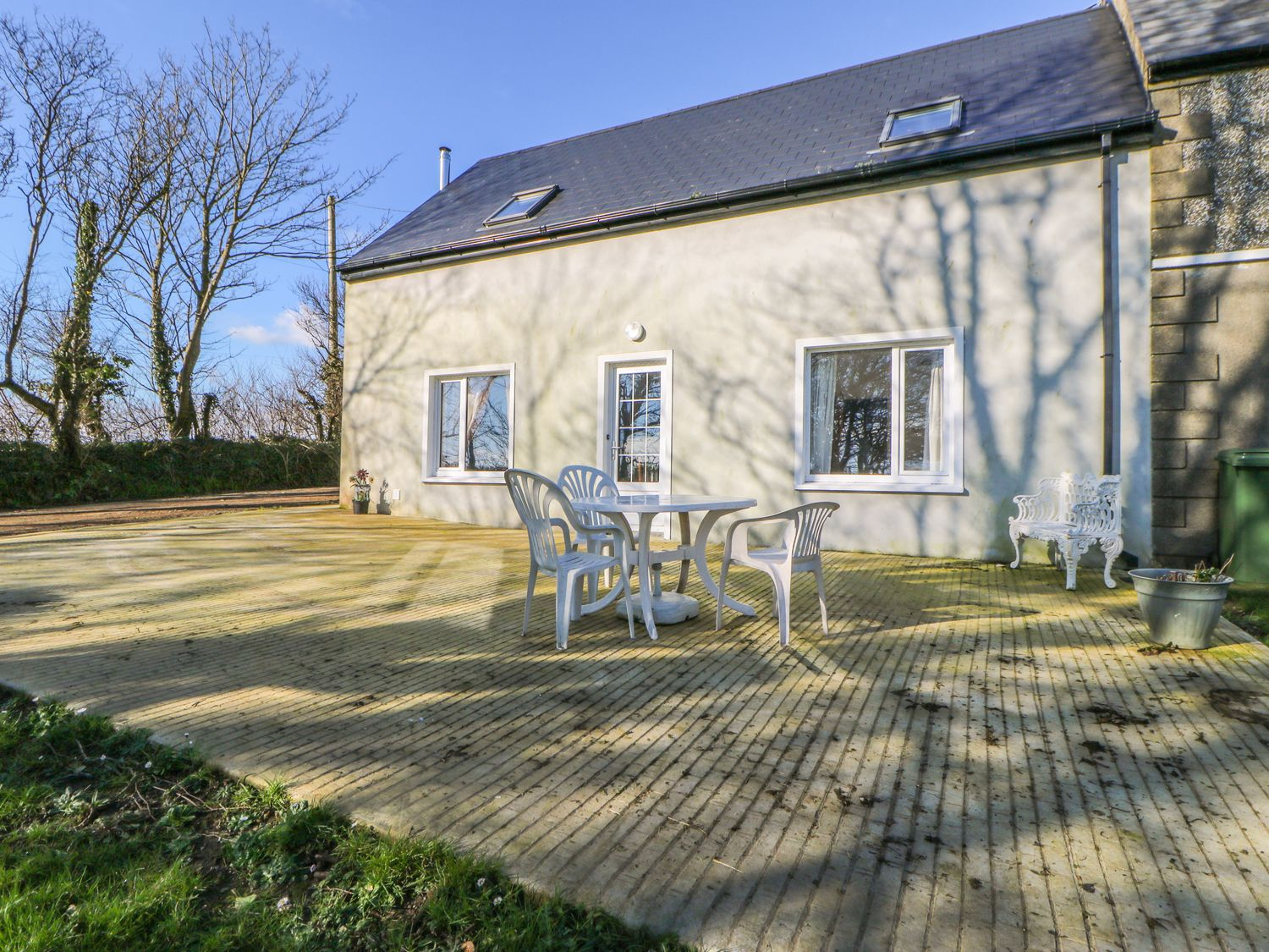 Beehive Cottage - Kinsale & County Cork - 976862 - photo 1