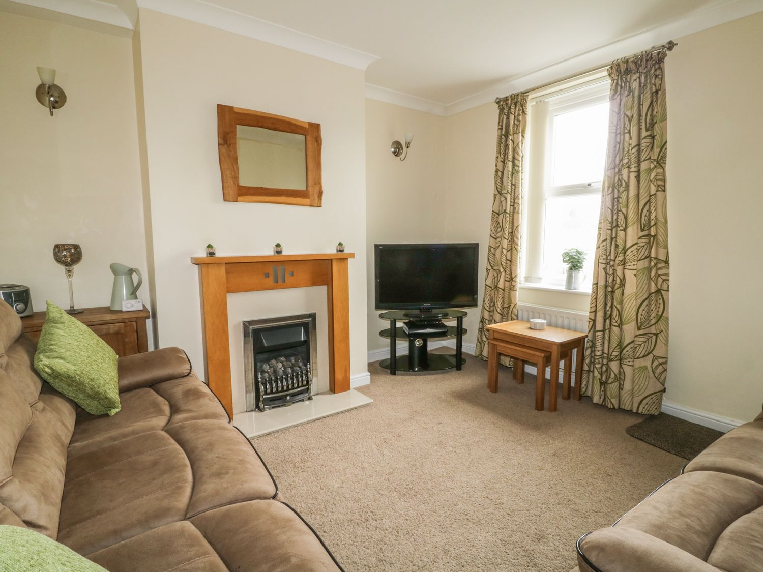 1 The Nook - Lake District - 979284 - photo 1