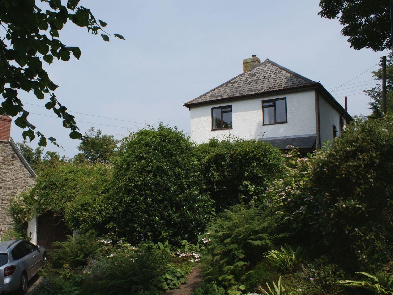 Camellia House photo 1