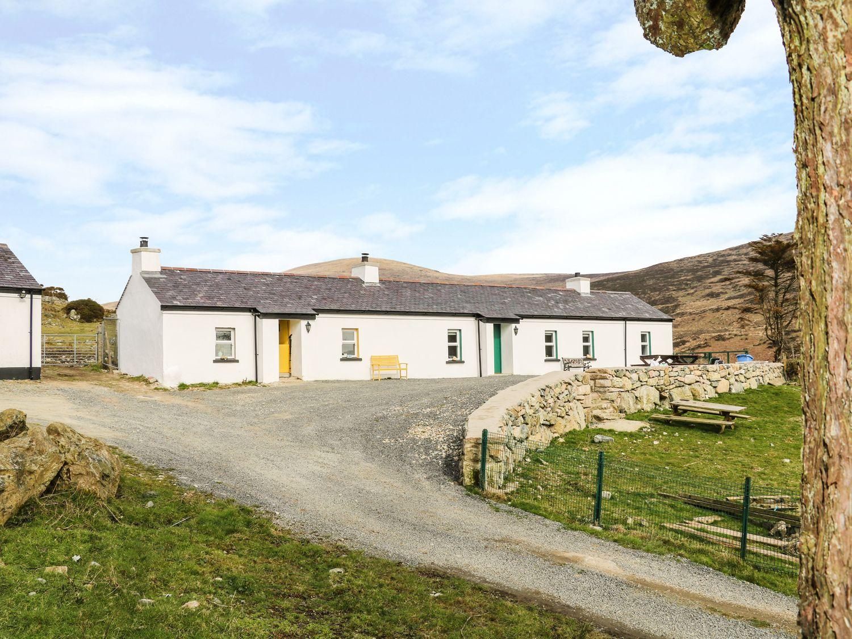 Mary Larkin's Cottage -  - 980017 - photo 1