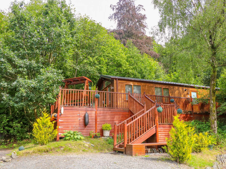 Willow Lodge - Lake District - 982150 - photo 1