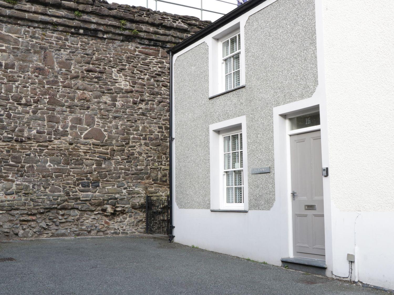 Ty Potiwr - North Wales - 982448 - photo 1
