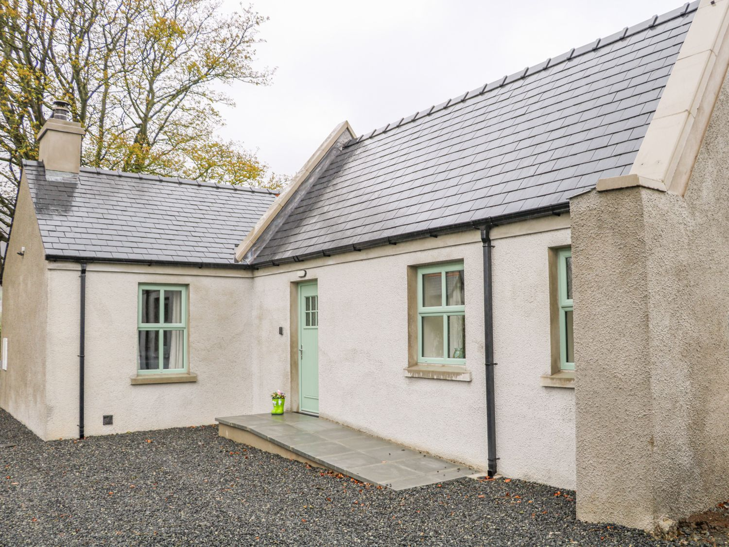 Minnie's Cottage, Killeavy -  - 982853 - photo 1