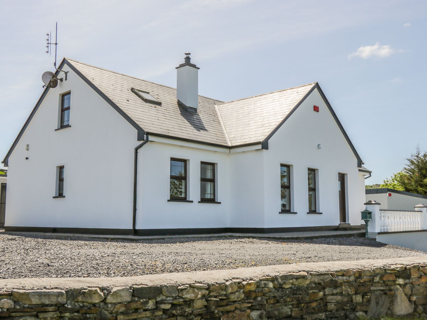 The Cottage - Westport & County Mayo - 984077 - photo 1