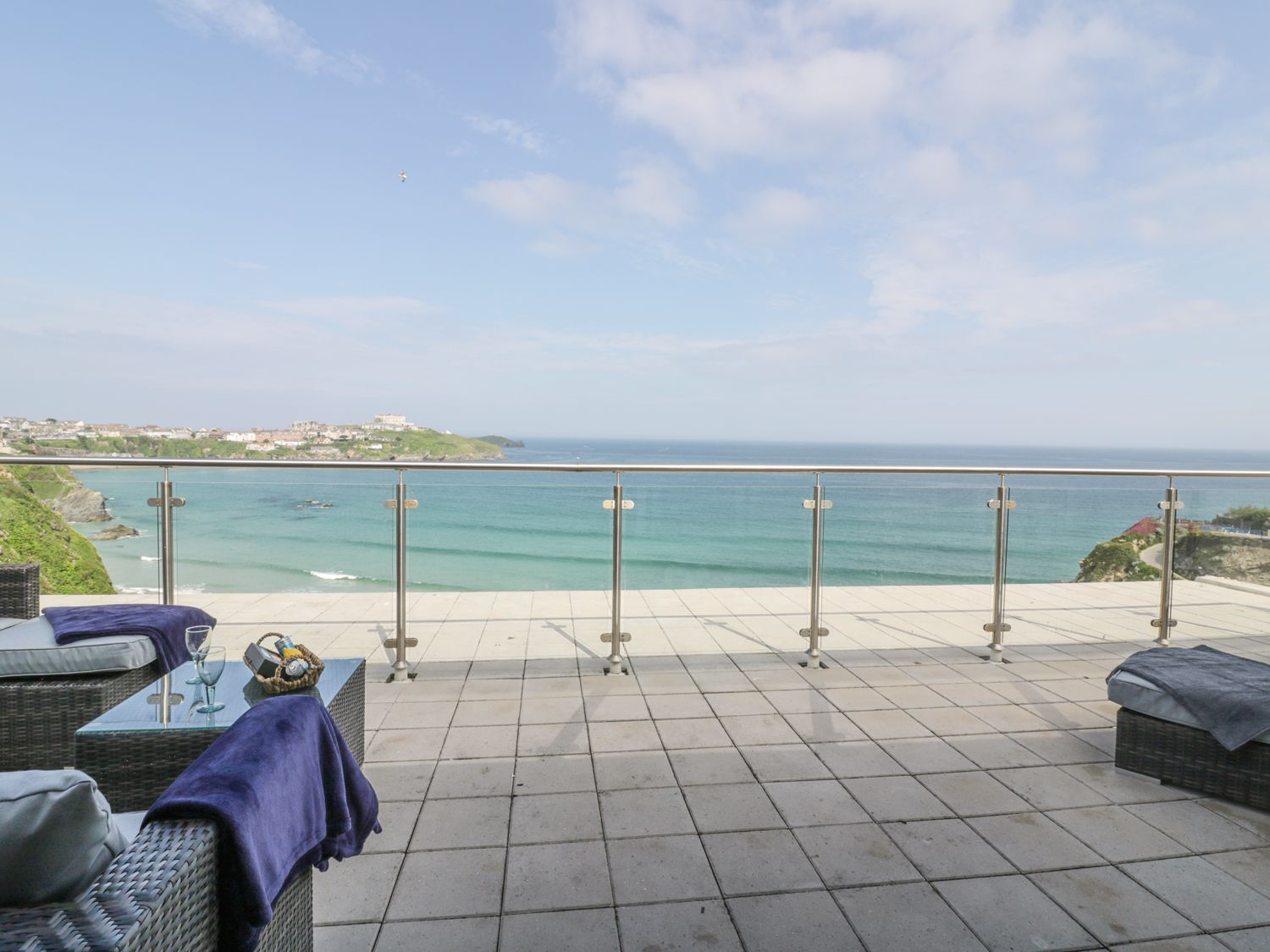 Waters Edge - Cornwall - 985384 - photo 1