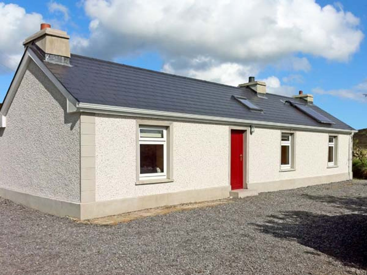 Carnaween View - County Donegal - 9860 - photo 1