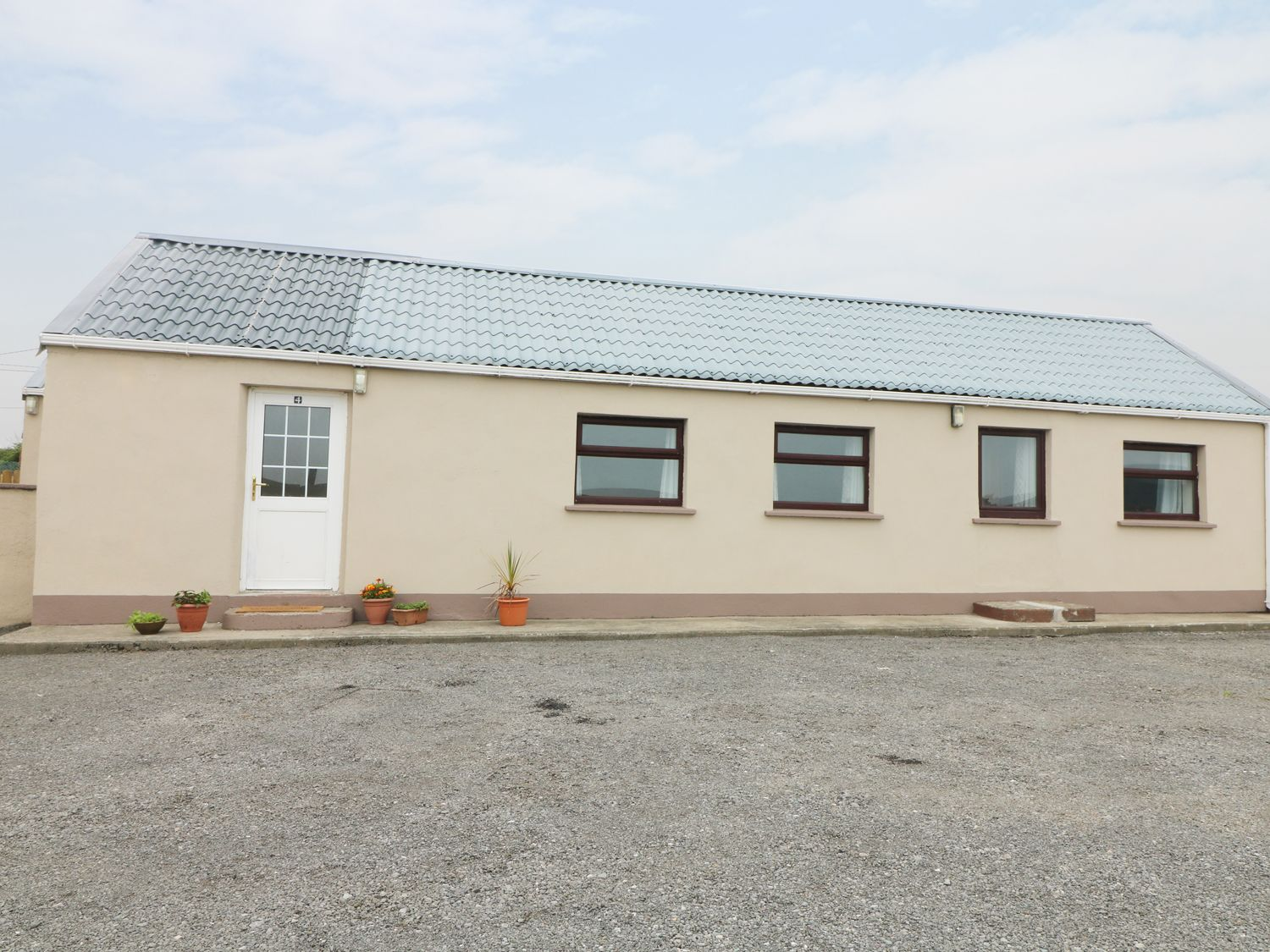 The Paddock No.4 - County Wicklow - 986003 - photo 1