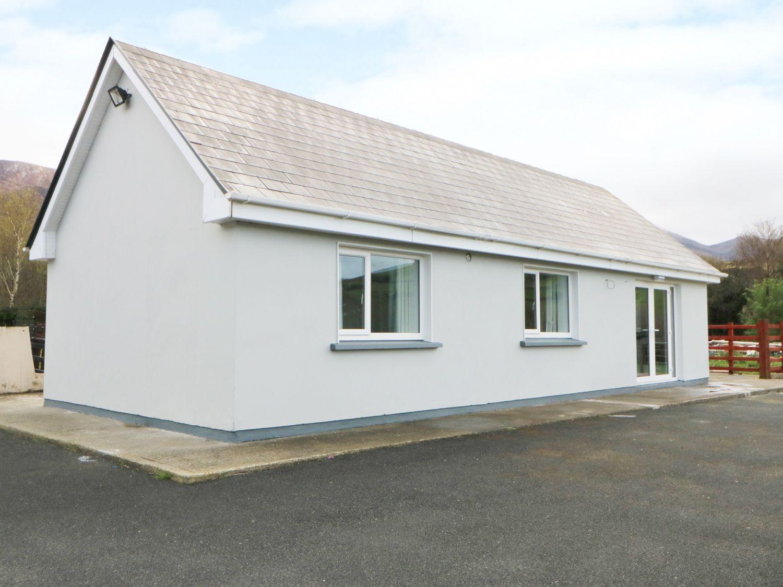 Ard Na Glen - County Kerry - 986041 - photo 1
