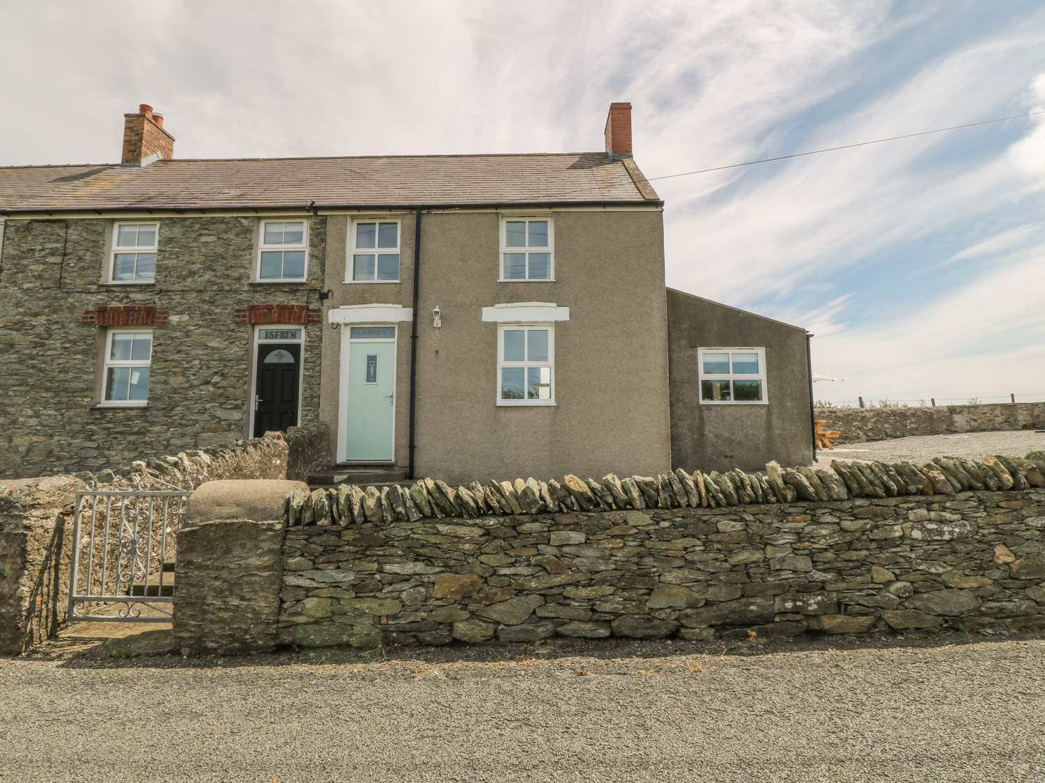 Glasfryn - Anglesey - 986149 - photo 1